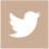 karma-twitter-100